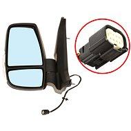 ACI spätné zrkadlo na Ford TRANSIT - Spätné zrkadlo