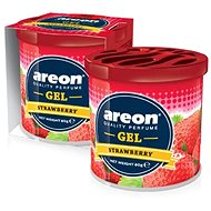 AREON GEL CAN – STRAWBERRY