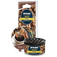 AREON KEN BLISTR - COFFEE