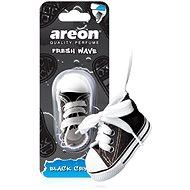 AREON FRESH WAVE - Black Crystal