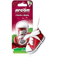 AREON FRESH WAVE - Cherry