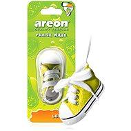 AREON FRESH WAVE - Lemon