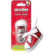 AREON FRESH WAVE - Strawberry