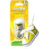 AREON FRESH WAVE - Vanilla