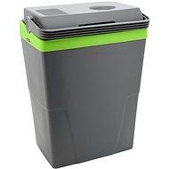 Chladiaci box 22 l 230 V/12 V A++ - Autochladnička