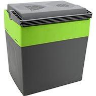 Chladiaci box 30 l 230 V/12 V A++ - Autochladnička