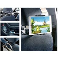 Škoda Comfort Pack - Smart - Príslušenstvo do auta
