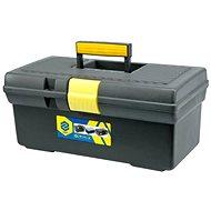 """Vorel Box na náradie plastový 12"""" 1 zámok 30cm - Box"""