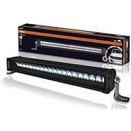 OSRAM Svetlomet LEDDL104-SP - Prídavné diaľkové svetlo
