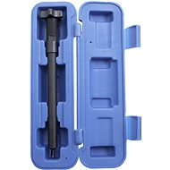 QUATROS Vytahovák pro odstranění podložek u dieselových vstřikovačů -  QS20629
