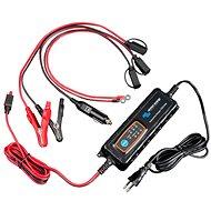 Victron Nabíjačka automotive IP65 6 V/12 V – 1,1 A - Nabíjačka autobatérií