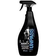 ADDICT čistiaci a ochranný prípravok v rozpračovači 500 ml - Čistič