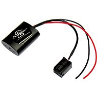 Connects2 BT-A2DP FORD 2 - Bluetooth adaptér