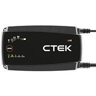CTEK M15, 12V, 15A - Nabíjačka autobatérií