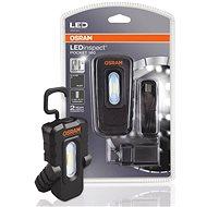 OSRAM LEDinspect POCKET 160 - Pracovné svetlo