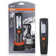 OSRAM LEDinspect PROFESSIONAL 150 - Pracovné svetlo