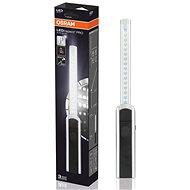 OSRAM SLIMLINE 500 INSPECTION – LED inšpekčná lampa - Pracovné svetlo