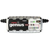 NOCO GENIUS G26000 - Nabíjačka autobatérií