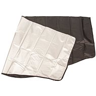 VAPOL Zimná textilná clona na čelné sklo - Príslušenstvo do auta