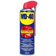WD-40 450 ml - Mazivo
