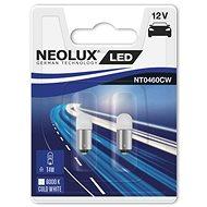 "NEOLUX LED ""T4W"" 6000K, 12V, BA9s - Autožiarovka"