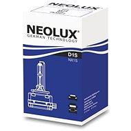 NEOLUX D1S, PK32d-2 - Xenónová výbojka