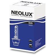 NEOLUX D2S, P32d-2 - Xenónová výbojka