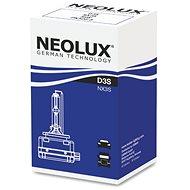 NEOLUX D3S, PK32D-5 - Autožiarovka