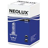 NEOLUX D4S, P32D-5 - Autožiarovka
