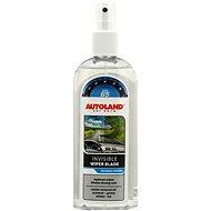 COMPASS NANO+ Liquid Spray Wipe, 300ml - Liquid Windshiels Washers