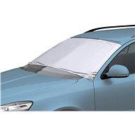 COMPASS Clona FROST na čelné sklo 240 × 71 cm - Plachta na auto