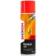 SHERON Konkor 101, 300 ml
