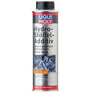 Liqui Moly Prísada pre hydraulické zdvíhadlá, 300 ml - Aditívum