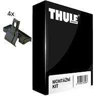 Montážny Kit 5196 pre pätky THULE Evo Clamp TH7105