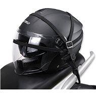 M-Stxyle Gumový držiak na helmu - Sieť