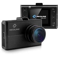 Neoline Palubná minikamera do auta s WiFi  S61 - Kamera do auta