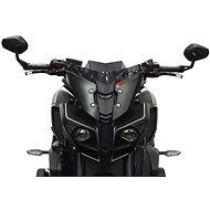 M-Style Grave Cafe Racer zrkadlá Yamaha - Spätné zrkadlo