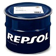 Repsol Grasa Litica  MP 2 – 2 kg - Vazelína