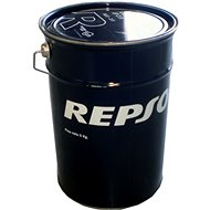 Repsol Grasa Litica Centralizados, NLGI 00 – 5 kg - Vazelína