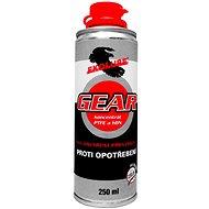 Ekolube Gear (250 ml) - Aditívum