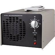 GREY 30000 Priemyselný Generátor Ozónu - Generátor ozónu