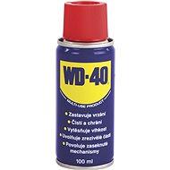 WD-40 Univerzálne mazivo 100 ml - Mazivo