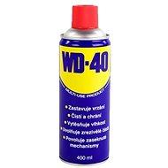WD-40 Univerzálne mazivo 400 ml - Mazivo