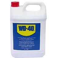 WD-40 Univerzálne mazivo 5 l - Mazivo