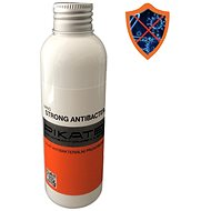 Pikatec Nano Strong Antibacterial 150 ml - Dezinfekcia
