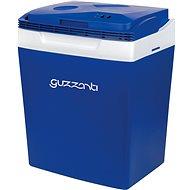 Guzzanti GZ 29B - Autochladnička