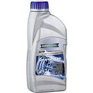 RAVENOL ATF Dexron D II; 1 l - Prevodový olej