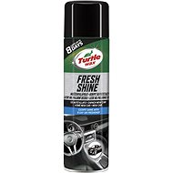 Turtle Wax GL Fresh Shine Lesk na palubnú dosku – New Car 500 ml - Leštenka na auto