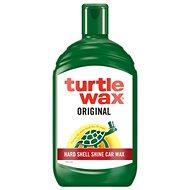 Turte Wax GL Originál tekutý vosk 500 ml - Vosk na auto