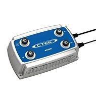 CTEK D250TS - Nabíjačka autobatérií